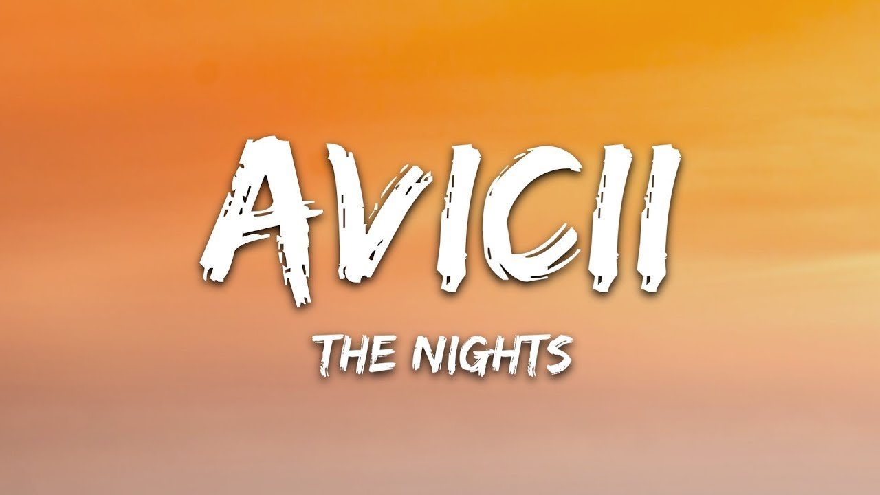 Avicii The Nights Ringtone Free Download
